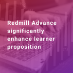 blog-image-redmill-advance-significantly-enhance-learner-proposition