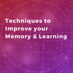 improve-your-memory-learning
