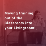 moving-training-out-of-the-classroom-into-your-livingroom
