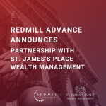 partnership-with-st.-jamess-place-wealth-management-
