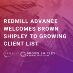 redmill-advance-welcomes-brown-shipley