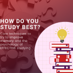 how-do-you-study-best